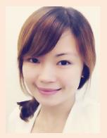 Stephy Lim 讲师